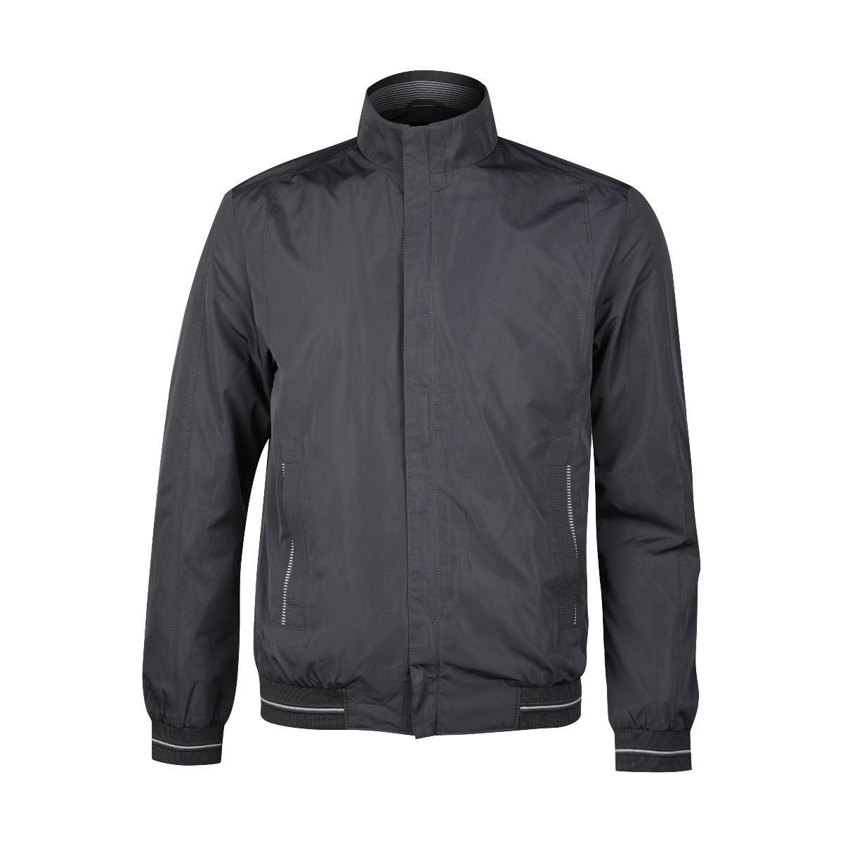 Áo Jacket - JK22060