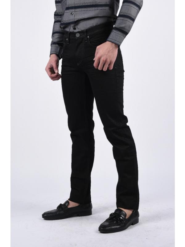 Quần Jeans - QJDT6476-ME