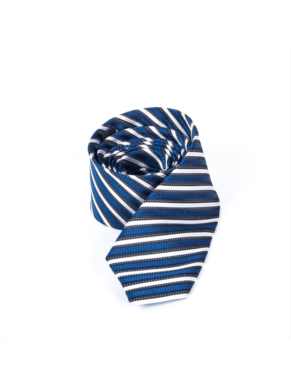 Cà vạt - CA22794