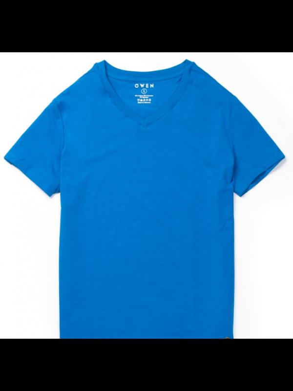 Áo T-Shirt - TS81051.1