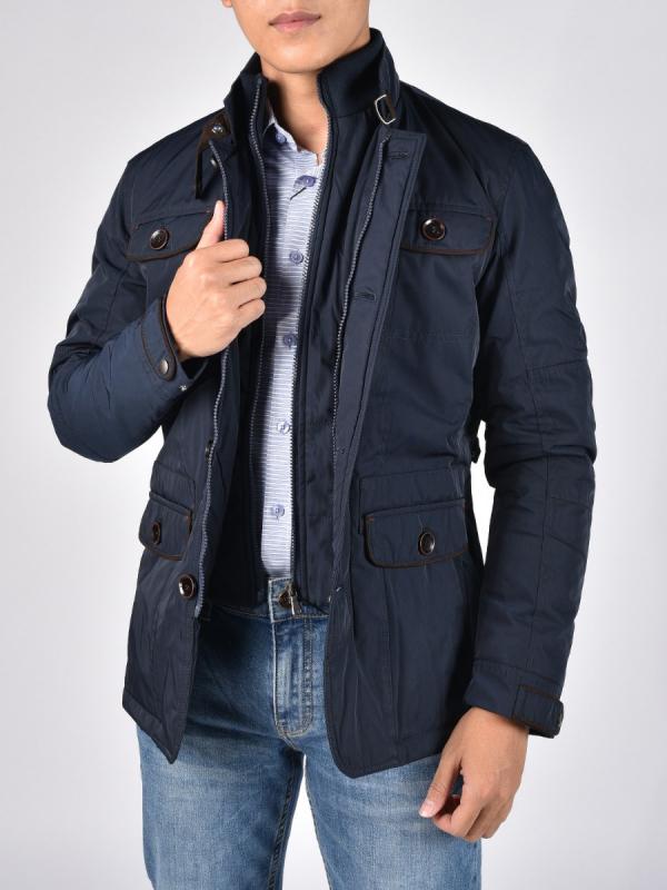 Jacket - JK80861