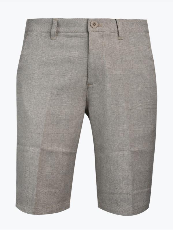 Quần Short - ST22400