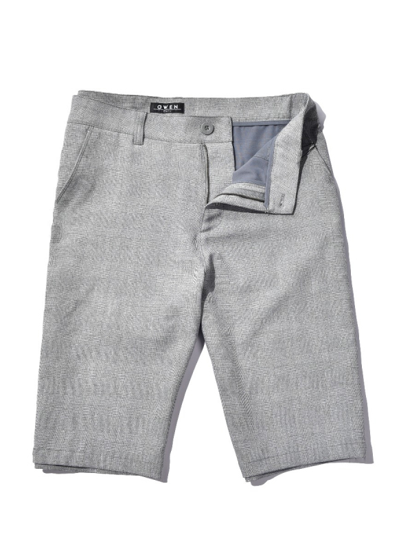 Quần Short - ST22401
