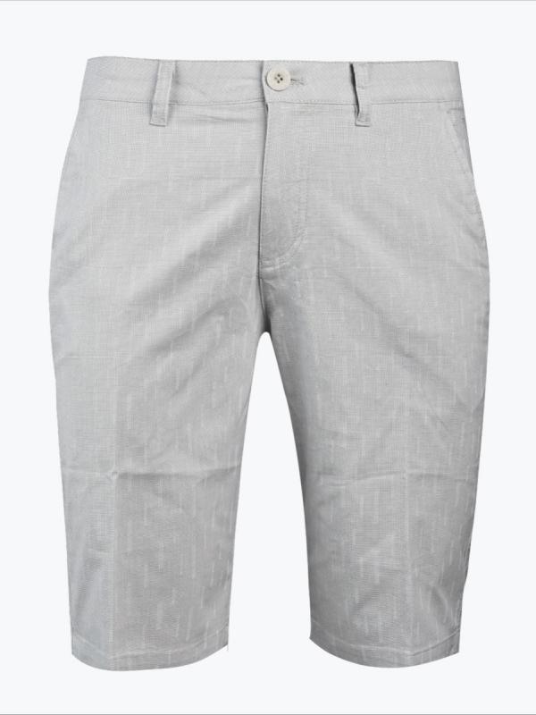 Quần Short - ST22505