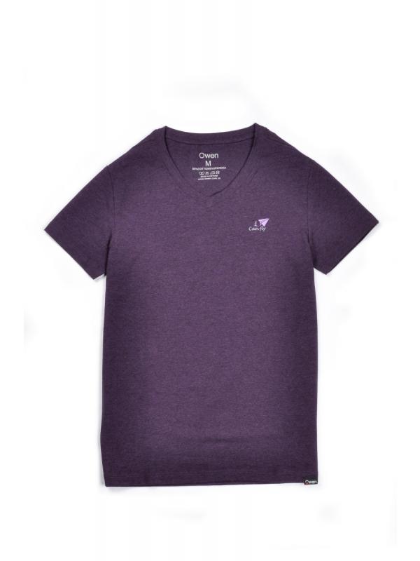 Áo T-Shirt - TS18103N