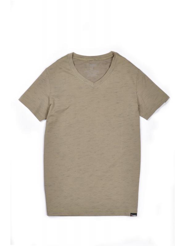 Áo T-Shirt - TS18250N
