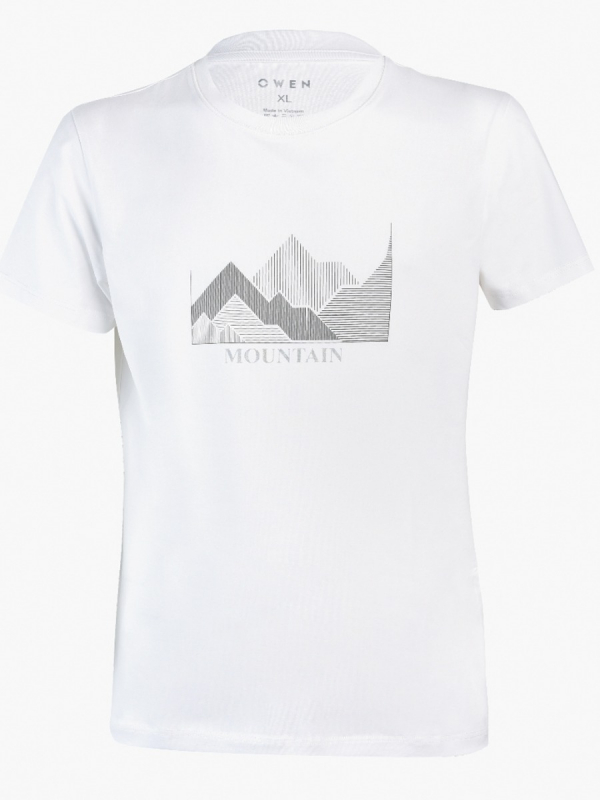 ao-t-shirt-TS22353-1