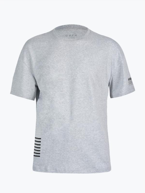 Áo Tshirt - TS22355
