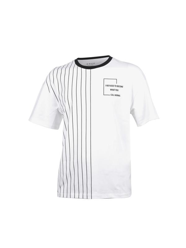 Áo Tshirt - TS22360