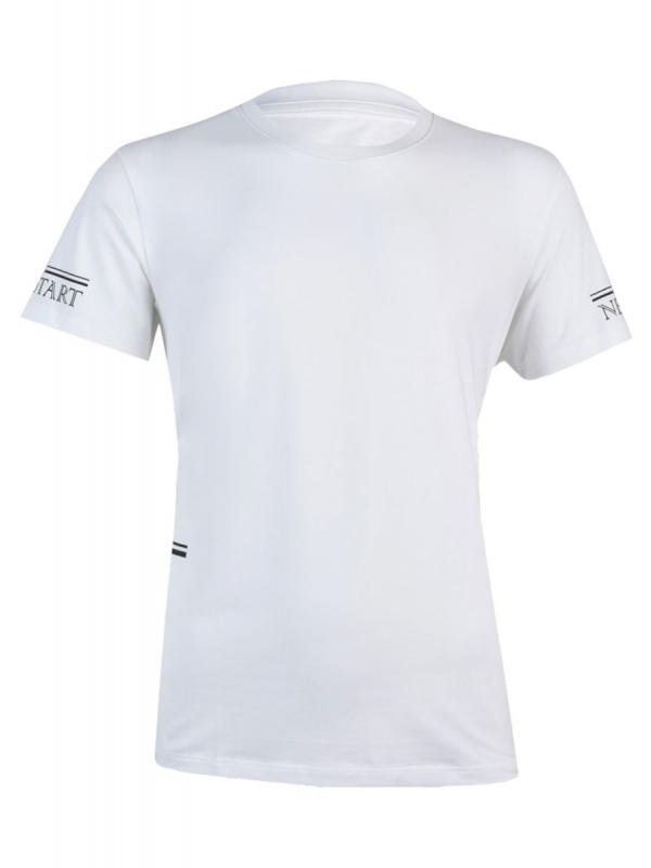 Áo Tshirt - TS22367