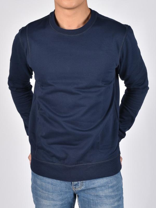 Áo Tshirt - TSD81511