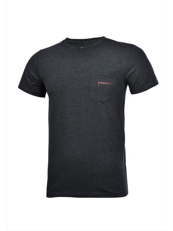 Áo T-Shirt - TSN90695