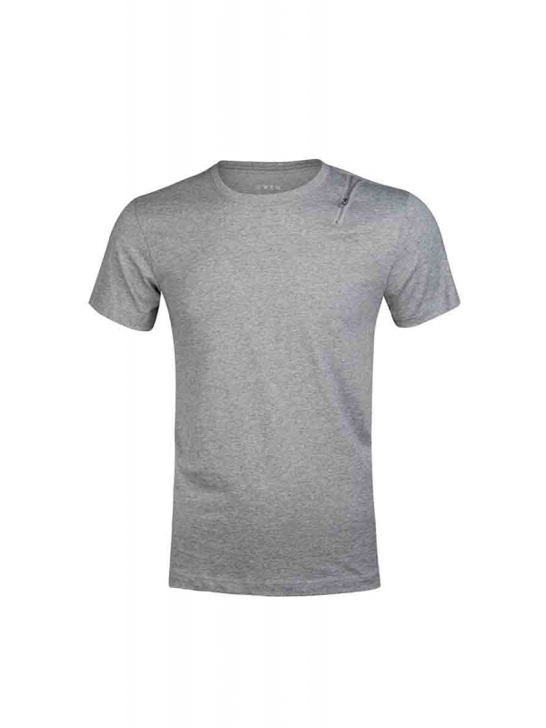 Áo T-Shirt - TSN90747