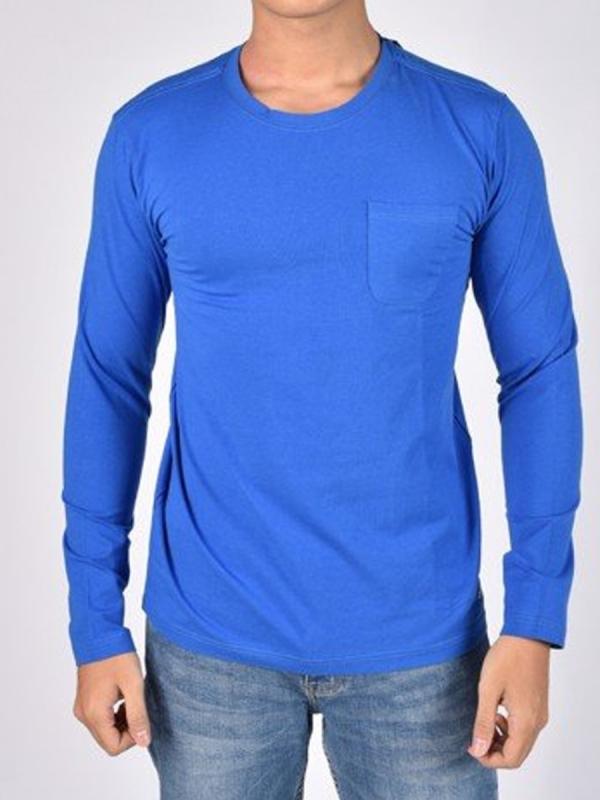 Áo Tshirt - TSD81291-CO