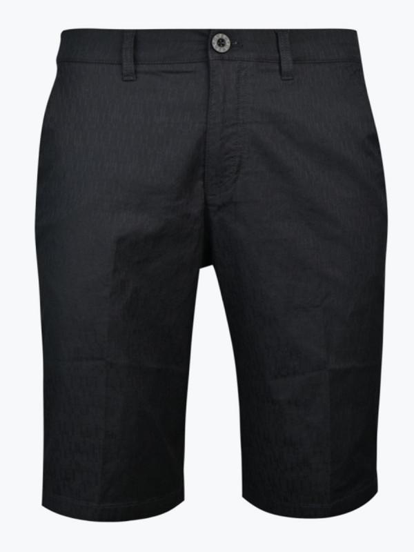Quần Short - ST22406