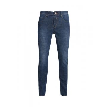 Quần jeans - QJD18110