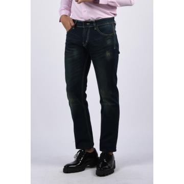 Quần Jeans - QJD1350