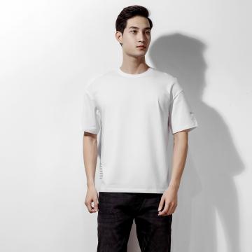 Áo Tshirt - TS22361