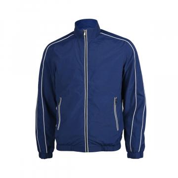Áo Jacket - JK22053