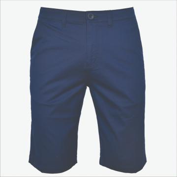 Quần Short - SK22316