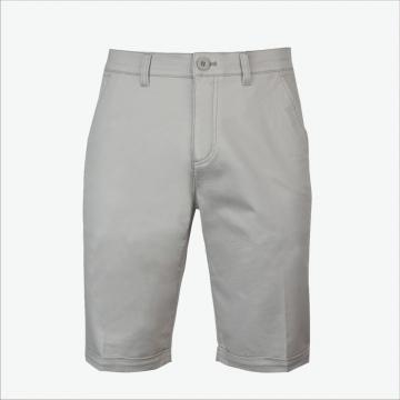 Quần Short - SK22319
