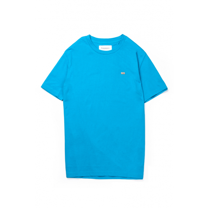 Áo T-Shirt - 5ATC840599BM