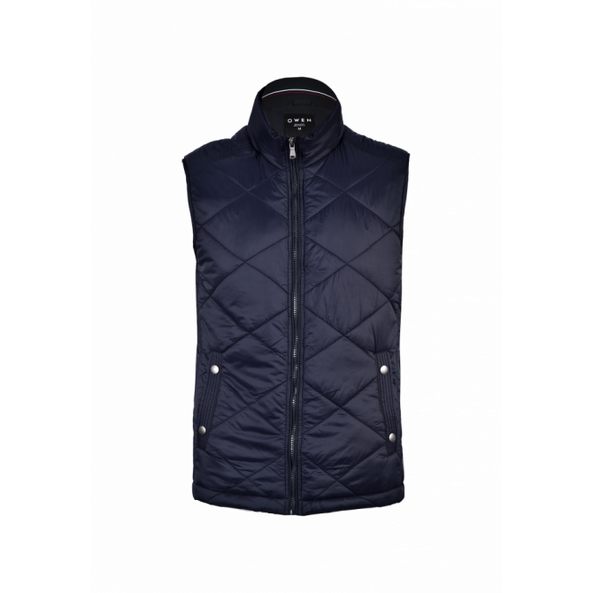 Jacket - JK80862