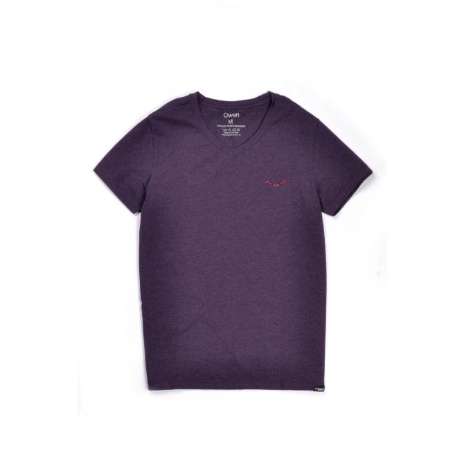 Áo T-Shirt - TS18141N