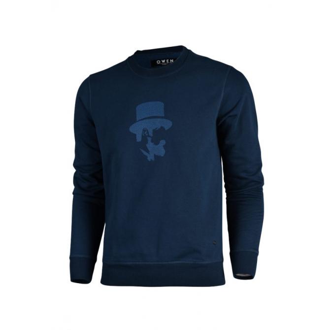 Áo Tshirt - TSD18397-NA
