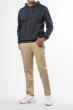 Áo hoodies - TSD81518