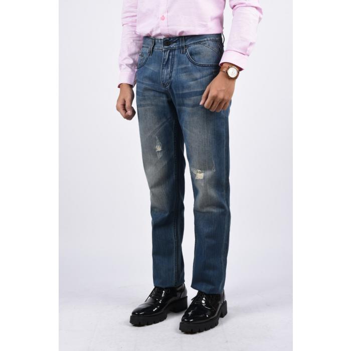 Quần Jeans - QJD1357