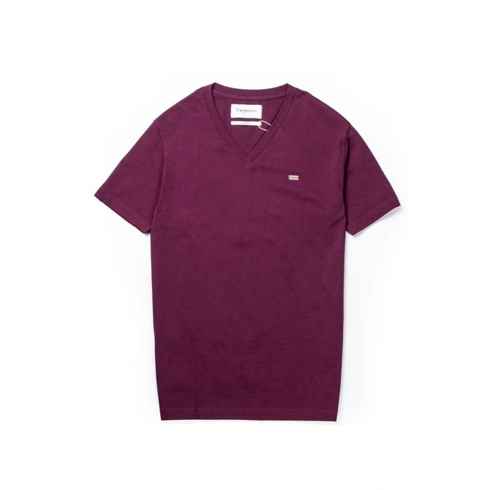 Áo T-Shirt - 5ATC840600BM