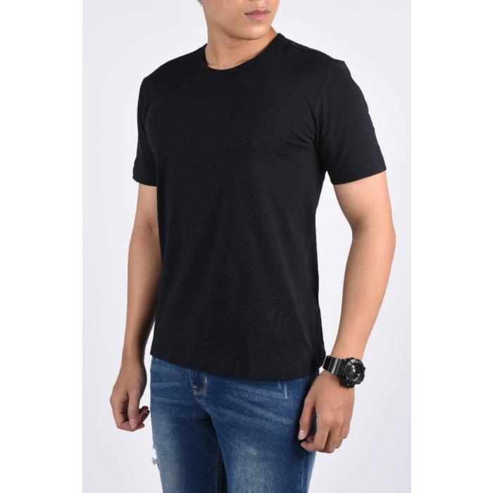 Áo T-shirt ngắn tay - TSTL6488.2