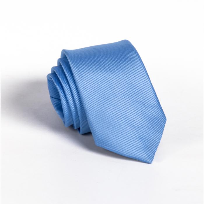Cà vạt - CV91799