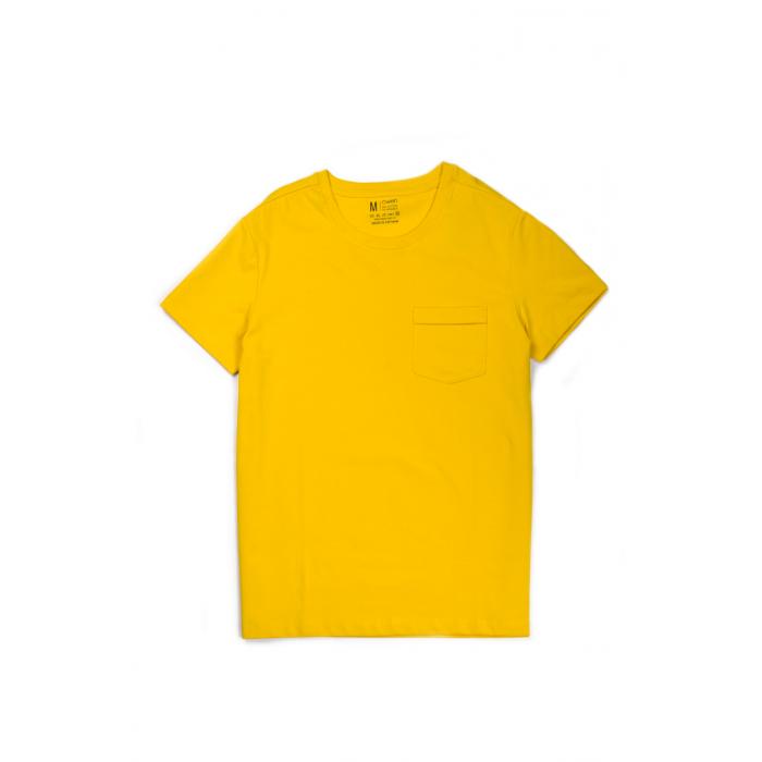 Áo T-Shirt - TS80257