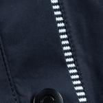 Áo Jacket - JK22068