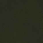 Quần short - SK20335-DGR