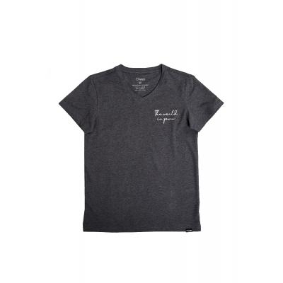 Áo T-Shirt - TS18134N