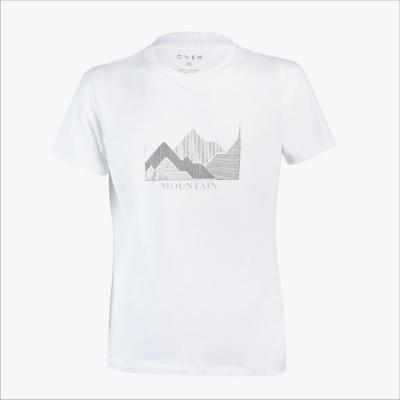 Áo T-shirt - TS22353