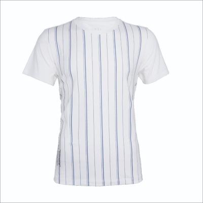 Áo T-shirt - TS22364