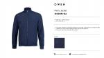 Áo Jacket - JK22051