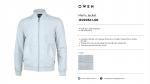 Áo Jacket - JK22056