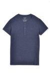 Áo T-Shirt - TS18145N