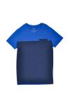Áo T-Shirt - TS18150N