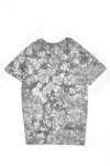 Áo T-Shirt - TS80304