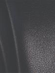 Thắt lưng - BELT23106