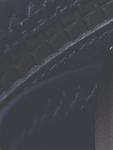 Dây Lưng - BELT23108