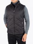 Áo Jacket nam OWEN cao cấp - JK80863