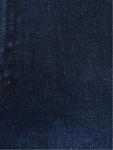 Quần Jean - QJSL23054