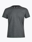 Áo Tshirt - TS22352